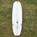 Daily Rate: Longboard Aido Surf Designs 9'0 x 23.5