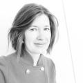 Looking for workspace: Etsitään työhuonetta / pöytäpaikkaa Jyväskylästä