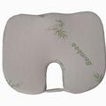 Sell: Memory foam seat cushions