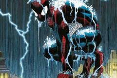 Offres de vente: [NOL] - BD/comics: Spider-Man (Marvel Icons) -1
