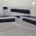 Sell: 16 x Insignia Bluetooth Mini Soundbar MSRP $1,279.84