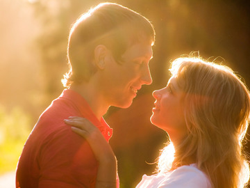 Coaching Session: Unlock the magic of your love life