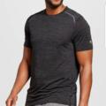 Sell: Champion C9 Premiun Tech Athletic Shirt XLT - 12pcs