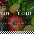 Coaching Session: Nutrition and Detox