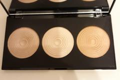 Venta: Makeup Revolution Paleta de Iluminadores