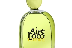 Buscando: Busco Perfume Aire Loco de Loewe