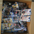 Sell: 93 Switcherz Collectible Toy Rubber Ducks