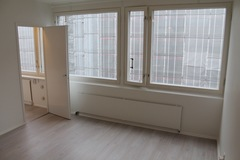 Renting out: 27 m2 studio for rent in Kallio Helsinki