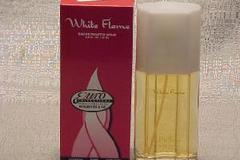 Bulk Lot: 100 pcs CLOSEOUTS Women's Assorted Impression Perfumes