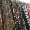 Sell: Wholesale Closeout 150 Necklaces Mixed Styles