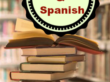 Coaching Session: Spanish Customized Lessons