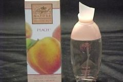 Sell: 100 pcs Fruity Body Mist Perfumes  by ROYAL NATURE