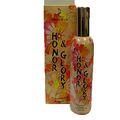 Sell: Ed Hardy Designer Impression Perfumes & Colognes - 24 pcs