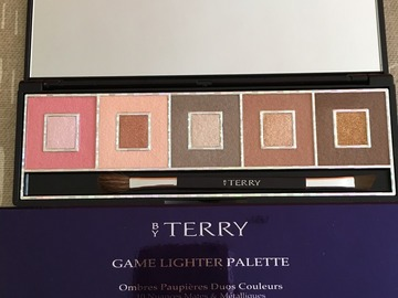 Venta: BY TERRY Game Lighter Palette 2-Pixie Nude