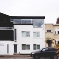 .: 46n2 architecten - Kessel-Lo