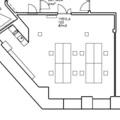 Renting out: Työhuone/toimistotila Vallilasta