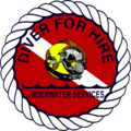 Offering: Diving Services - Annapolis, MD