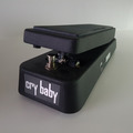 Renting out: Dunlop Cry Baby Wah Wah GCB-95