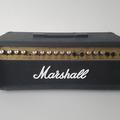 Renting out: Marshall Valvestate 100V Model 8100 100 Watt