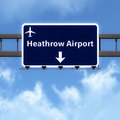 Daily Rentals: London UK, Daily Parking Near Heathrow Airport & Trains