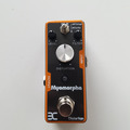 Renting out: Eno EX-Amp TC-13 Myomorpha Distortion