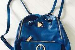 Myydään: Korean brand bag