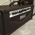 Renting out: Prs Se 20