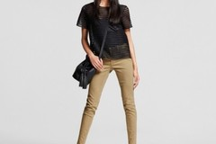 Sell: New Department Store Clothing : Retail Value: $600  -A