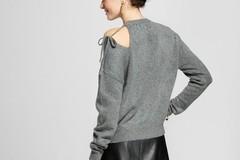 Bulk Lot: New Department Store Clothing : Retail Value: $1000 -C