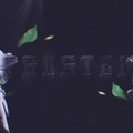 Graphic Project: Custom Header (Twitter, YouTube, Twitch)