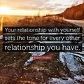 Coaching Session: Relationship Coaching