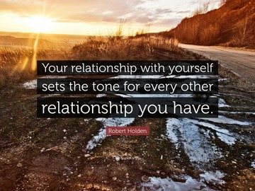 Offre: RELATIONSHIP COACHING