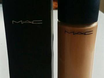 Venta: MAC Base de Maquillaje Matchmaster 1.5