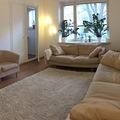 Renting out: Kaunis ja rauhallinen työtila Lauttasaaressa