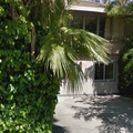 Monthly Rentals (Owner approval required): Fair Oaks CA, Safe Fair Oaks Driveway Available Near Parks