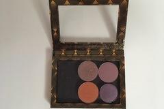 Venta: Pack sombras para paleta Nabla y Makeup geek +paleta 6