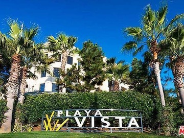 Monthly Rentals (Owner approval required): Playa Vista CA, Monthly Commuter Parking for Major Employers