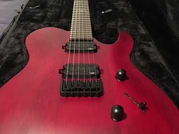 Renting out: Chapman ML3 Pro Modern
