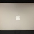 Myydään: Macbook pro retins 13.3