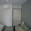 Annetaan vuokralle: Room in shared apartment