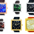 Sell: 100 New Puredial Square Legacy Watches - MSRP $25,000