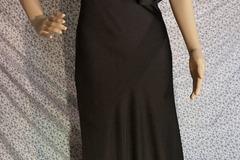 Buy Now: 8 -  Designer Chiffon Prom Gowns / Evening Dresses - Assort.