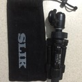 Myydään: Skil mini-pro III  Stander for smartphone or compact camera