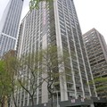 Monthly Rentals (Owner approval required): Chicago IL,  Secure Parking Near Michigan Ave. Employers