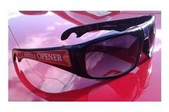 Bulk Lot: 45 pcs Sunglasses, Bottle Opener Style, MSRP $14.99 ea