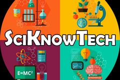 "Offers: SciKnowTech - A Break-through in ""Experiential Learning"""