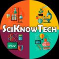 """Offers: SciKnowTech - A Break-through in """"Experiential Learning"""""""