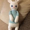 Produkt: Bibi Bunny