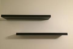 Myydään: Wall shelf
