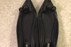 Myydään: Women shoes